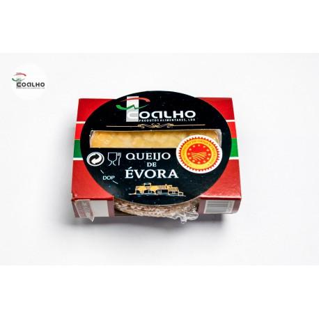 Queijo Évora Merendeira (DOP)