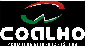 Coalho